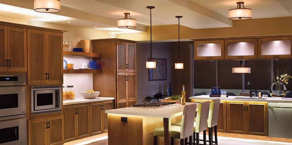 Design_Pro_LED_42386MIZ_42384MIZ_Kitchen_1000x496