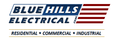 Blue Hills Electrical